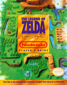 H link to the past guide-1.png