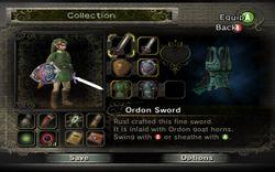 Inventory Screen TP.jpg