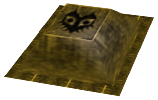MM FloorSwitch.png