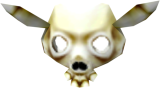 OoT3D Skull Mask Model.png