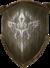 TP Wooden Shield Render.png