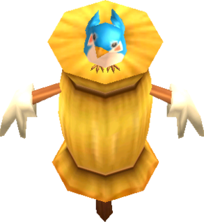 ALBW Scarecrow Model.png