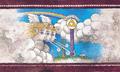 ALttP Goddesses Artwork.png