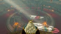 BotW The Champions' Ballad.png