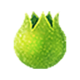 HWDE Stamina Fruit Food Icon.png