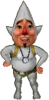 HWL Tingle Koholint Map Standard Outfit Model.png