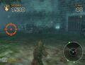 LCT Hyrule Castle: Defender.jpg