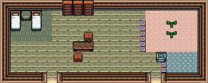 OoS Bipin's & Blossom's House Interior.png