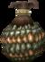 TP Bomb Bag Render.png