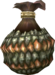 TP Bomb Bag Render.png