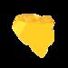 Triforce Shard 3.png
