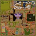 ALBW Lorule Map.png