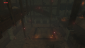 BotW Guards' Chamber.png