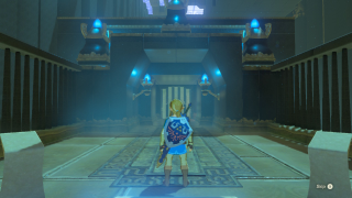 BotW Maka Rah Shrine Interior.png