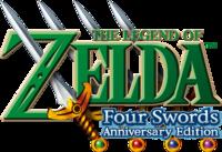 FS 25th Anniversary Logo.png
