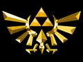 Hylian Crest Triforcefanart.png
