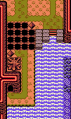 Oracle of Ages - Coast of No Return.png