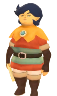 SS Cawlin Model.png