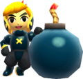 TFH Big Bomb Outfit Model.png