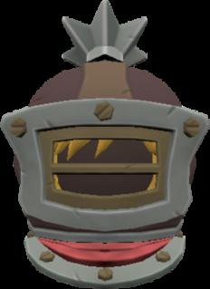 BotW Flamebreaker Helm Model.png