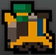 HWL Spirit Train Sprite.png