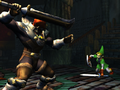 Link and Ganondorf Fight SW2000.png