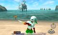 MM3D Zora Link.png