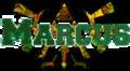 Marcus LOZ Signature.png