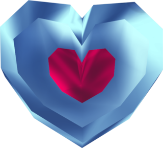OoT Piece of Heart Model.png
