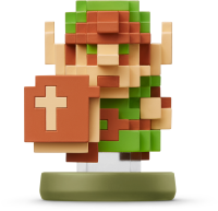 TLoZ 30th Series Link amiibo.png