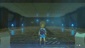 BotW Sho Dantu Shrine Interior.png