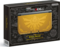 New Nintendo 3DS LL Hyrule Edition JP Box.png