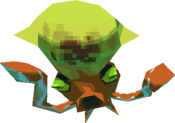 ST Ocean Octorok Model.png