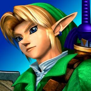 Soulcalibur II - Zelda Wiki