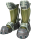 TP Iron Boots Render.png
