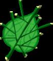 TWW Deku Leaf Render.png