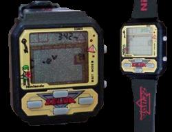 Zelda watch.png