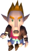 ALBW Mysterious Man Model.png