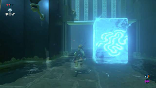 BotW Cryonis Effect.png