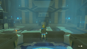 BotW Zalta Wa Shrine Interior.png