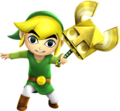 HWS Toon Link Sand Wand.png