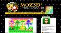 MOZ3D.jpg