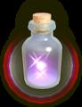 SSBU Fairy Bottle Render.png