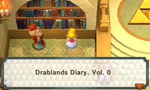 TFH Drablands Diary Vol 0.png