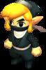 TFH Ninja Gi Render.png