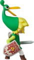 TMC UDF Link (The Minish Cap Ver.) 2.png