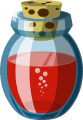 TWW Red Potion Artwork.png