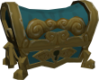 Treasure Chest 3.png