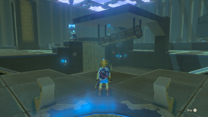 BotW Kaam Ya'tak Shrine Interior.png