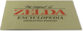 Encyclopedia Deluxe Edition Booklet.png